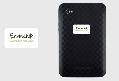 Envirochip Tabletchip_White Anti-Radiation Chip