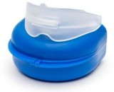 Jern Anti Snore Mouthpiece (1)