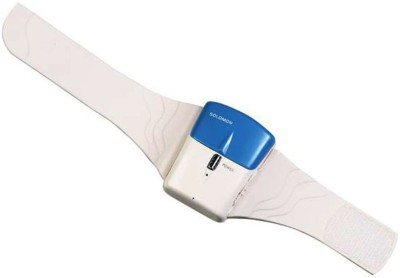 Solomon Anti-snore Wristband(White Battery Included)