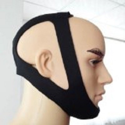 Jern OS51 Anti-snoring Device(Chin Strap)