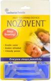 Nozovent 74/081876 Anti-snoring Device (...