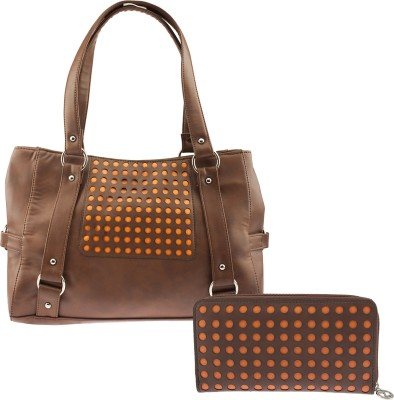 Osaiz Handbag Women's  Combo