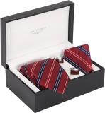 Lino Perros Tie Men's  Combo