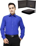 Yuva T-shirt Men's  Combo