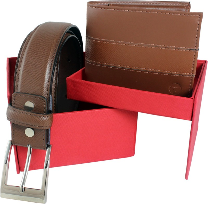 Bulchee COMBO SET Wallet Men's  Combo