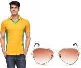 Rico Sordi T-shirt Men's  Combo