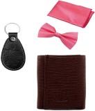 ABLOOM Wallet Men's  Combo