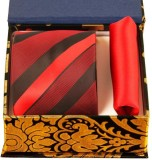 The Vatican Fashion Tie Men's  Combo