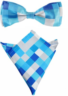 Blacksmith Bow Tie Men's  Combo