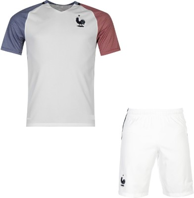Marex T-shirt Men's  Combo