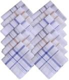 Namish Handkerchief Men's  Combo