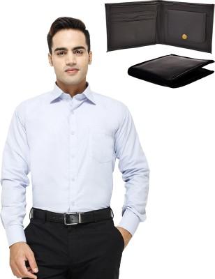 Yuva T-shirt Men's  Combo