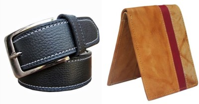 Winsome Deal Belt Mens  Combo