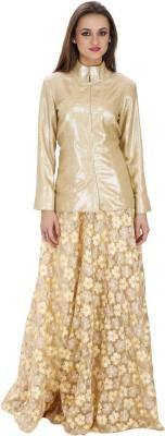 Emmylyn Shirt Women's  Combo