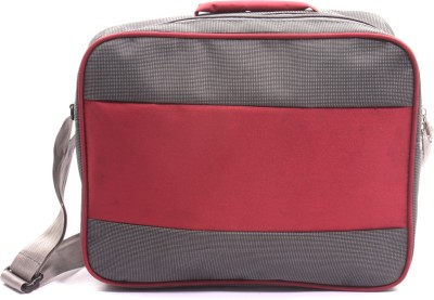 Fidato Fdtktbs 2 Travel Toiletry Kit