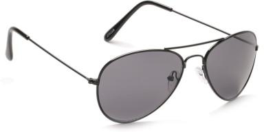Fedrigo Sunglasses Aviator Sunglasses