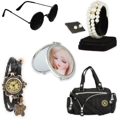 Babes Handbag Women's  Combo