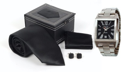 Exotica Fashions Wrist Watch Men's  Combo