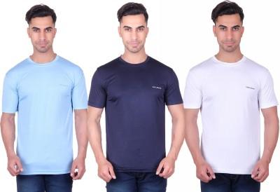 raves T-shirt Men's  Combo