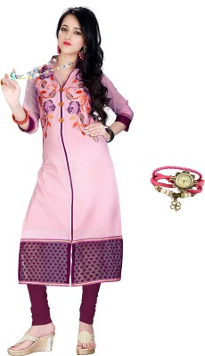 Lakshya Export Kurti Women's  Combo