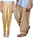 IndiWeaves Apparels>Women>Combo Sets Sal...