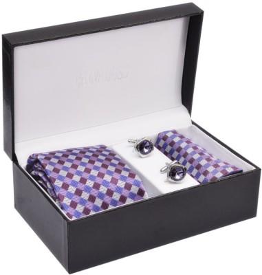 Calvadoss Tie Men's  Combo
