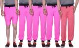 Gag Wear Shorts Men's  Combo