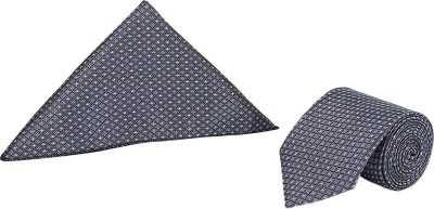 AttireArtist Tie Men's  Combo