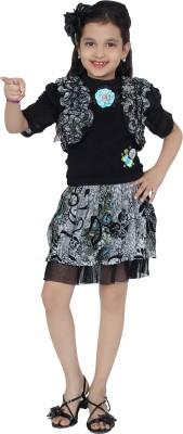Be Kids T-shirt Girl's  Combo
