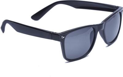 Sondagar Arts Wayfarer Sunglasses