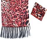 GIVO Scarf Men's  Combo