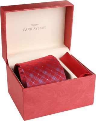 Park Avenue T-shirt Men's  Combo