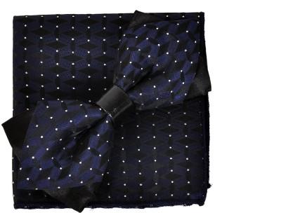Classique Bow Tie Men's  Combo