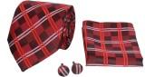 CorpWed Contemporary Make Tie Men's  Com...