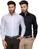Being Fab Shirt Men's  Combo