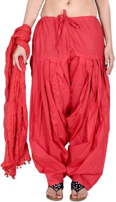 Bright & Shining Patiala Women's  Combo