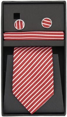 Magson Tie Men's  Combo