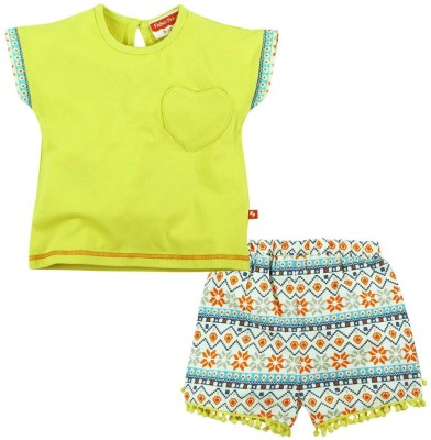 Fisher-Price Top Girl's  Combo