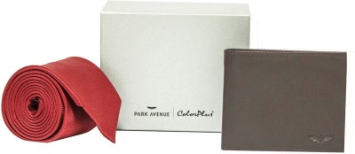 Park Avenue Tie Men's  Combo