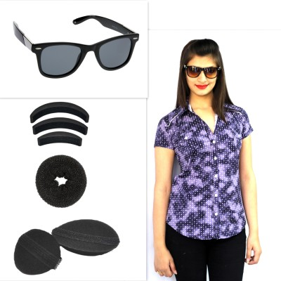 99DailyDeals Sunglass Women's  Combo