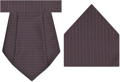 Tiekart T-shirt Men's  Combo