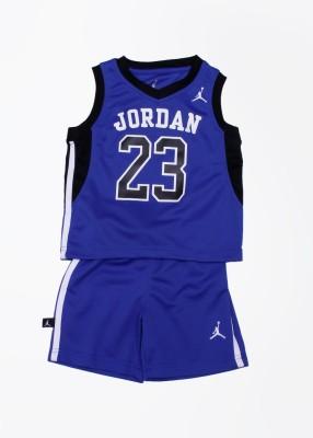 Jordan Kids Bodysuit Baby Girl's  Combo