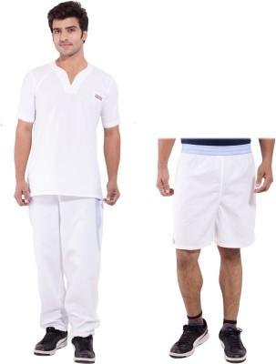 Tam Creatio T-shirt Men,s  Combo