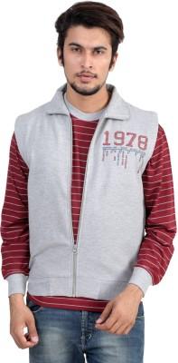 Gazelle Active T-shirt Men's  Combo