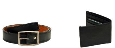 Tiwari Collection Wallet Men's  Combo