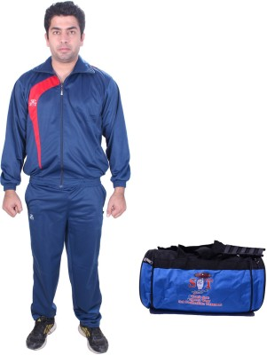 SST Track Suit Men's  Combo