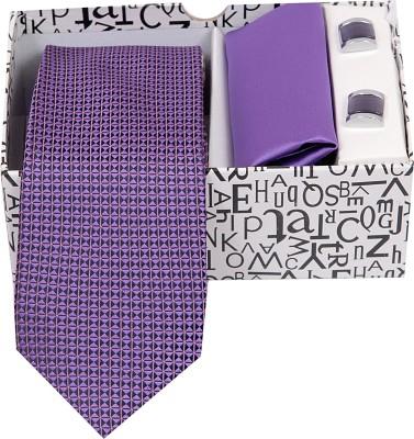 JORSS Tie Men's  Combo