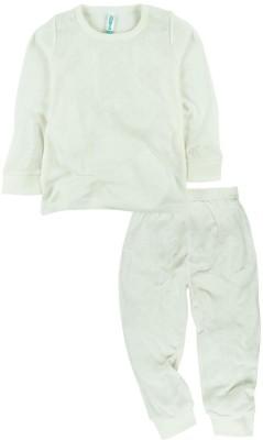 Snuggles T-shirt Boy's  Combo
