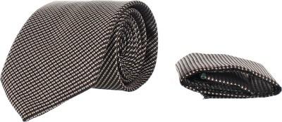 CorpWed Tie Men's  Combo