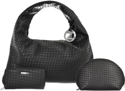 Osaiz Handbag Girl,s, Women's  Combo
